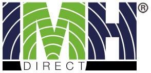 imh-direct-logo