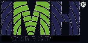 imh-web-logo-on-white