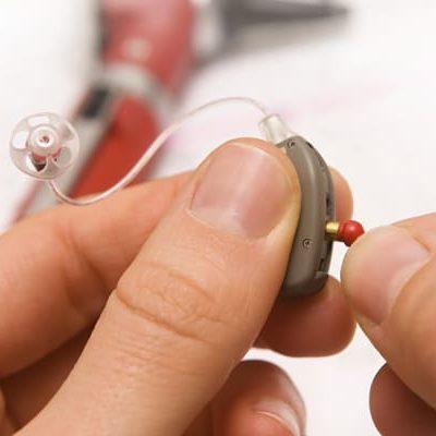 hearing-aid01